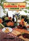 The California Farm Cookbook